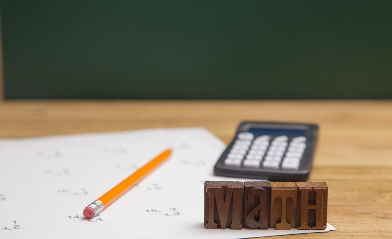 アクトの算数は「水道方式」のプログラム教材